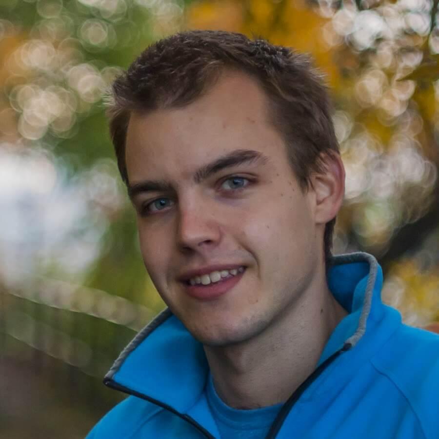 Balázs Bulcsú