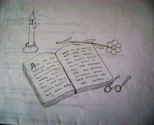 Bibliakör - Szent Imre Plébánia