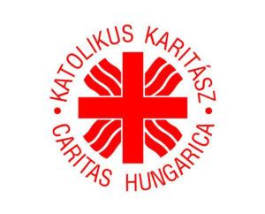 Katolikus Karitász
