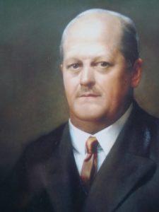 Boldog Batthyány Strattmann László imakör