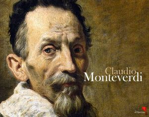 Claudio-Monteverdi