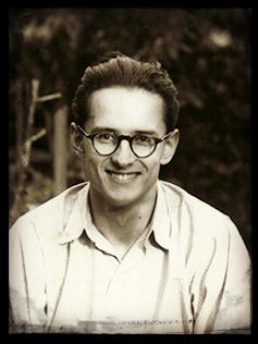 blaženi János Brenner - duhovnik in mučenec
